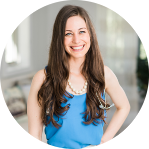 Fertility Expertise + Care - Dr Stefanie Trowell, Naturopathic Doctor